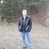 Bmw-Anton-Bmw, 33, г.Нарва