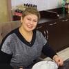 liliya, 42, Nukus