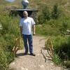 Андрей, 33, г.Жирновск