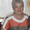 Наталья, 60, г.Магадан