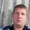 Андрей, 44, г.Иваново