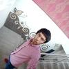 Arman, 28, г.Алматы (Алма-Ата)