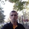 Руслан, 36, г.Кременчуг
