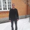 сашка, 37, г.Белая Церковь