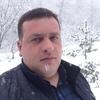 samo, 34, г.Тбилиси