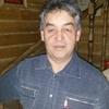сергей, 53, г.Чита
