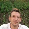 Kaljan, 27, Мукачево