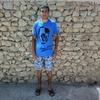 SEROJ, 18, г.Ереван