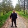 Евгений Сибирский, 33, г.Новокузнецк