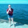 Ida, 29, г.Уссурийск