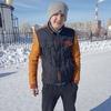 николай, 22, г.Магнитогорск