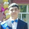 Азат, (Avro), 16, г.Нефтекамск