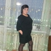 натали, 37, г.Караганда