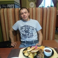Шопот, 38 лет, Близнецы, Челябинск
