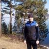 Vladimir, 28, Kodinsk