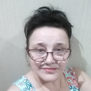 Вера Софронова 61 Муром