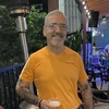 Mark salameh, 53, Jacksonville
