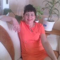 Ольга, 41 год, Рак, Томск