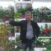 Дмитрий, 34, г.Владивосток