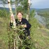 Раиса, 52, г.Симферополь