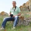 Юрий, 61, г.Керчь