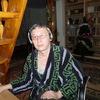 marat, 47, г.Актобе (Актюбинск)