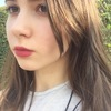 Anna, 20, г.Сеул