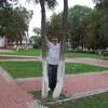 sergeu, 52, г.Ельск
