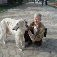 Александр, 60 лет, Близнецы, Вологда