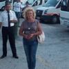Марина, 62, г.Нижний Новгород