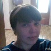 Еленушка 32 Нижний Новгород
