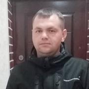 МАКС 32 Ярославль
