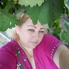 Светлана, 43, г.Новотроицкое