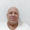 Николай, 46, г.Сочи