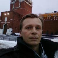 Сергей, 48 лет, Козерог, Екатеринбург