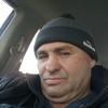 Viktor, 50, Zeya