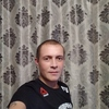Aleksey Nazyukov, 33, Neftekamsk