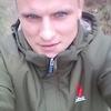 Vitali Turko, 29, г.Гомель