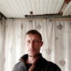 Николай, 34, г.Краснодар