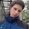 Саша, 18, г.Тамбов
