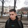 Юрий, 23, г.Ессентуки