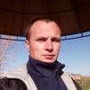 Aleksandr, 30, Barabinsk
