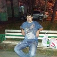 пауль, 41 год, Козерог, Москва