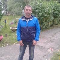 Денис, 37 лет, Лев, Ярцево