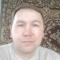 Владимир, 42 года, Рак, Яранск