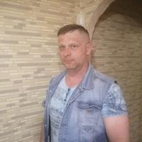 дмитрий, 46 лет, Козерог, Москва
