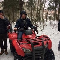 Максим, 27 лет, Близнецы, Москва
