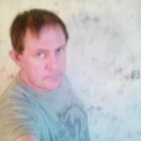 Виталий, 46 лет, Скорпион, Магнитогорск