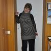 lyudmila, 61, Belomorsk