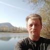 Michail, 20, г.Киев